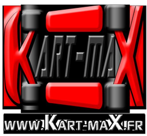 Kart-maX