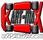 Kart-maX Racing, partenaire de l'association Kart-maX, championnat amateur sur kart de loisir