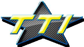 TTI Carbone, partenaire de l'association Kart-maX, championnat amateur sur kart de loisir