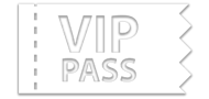 icone ticket VIP